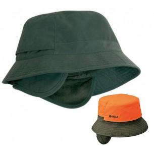 Sombrero Aigle Helka New