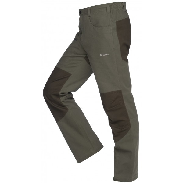 Pantalón Chiruca Quiron 01