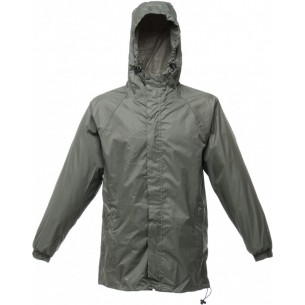 Regatta Chaqueta Packaway II Laurel