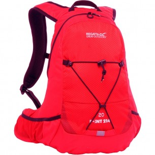 Mochila Regatta Blackfell 20L Pepper