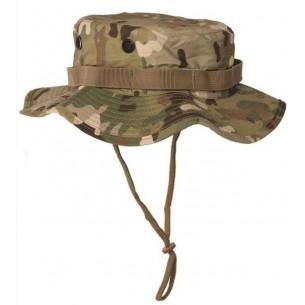 Sombrero Mil-Tec Multitarn 12325049