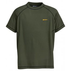 Camiseta Chiruca Troya