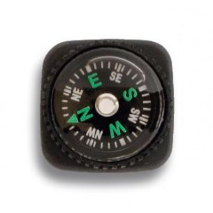 Brújula Reloj 33108