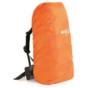 Altus Cubre Mochila 60-80 L Naranja 1900005068