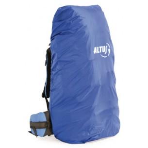 Altus Cubre Mochila 45-60 M Azul 1900004010