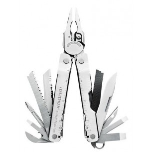 Leatherman Supertool 300 Nylon 831148