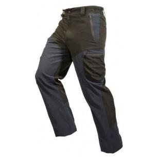 Pantalón Hart Lanbro