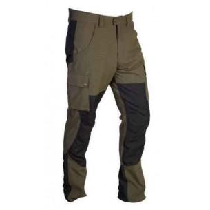 Pantalón Gamo Voras