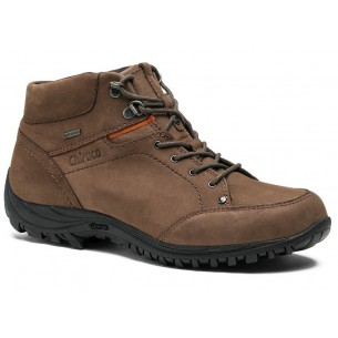 Chiruca Dallas 02 Gore-Tex