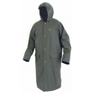 Impermeable Largo Chuvia North Company