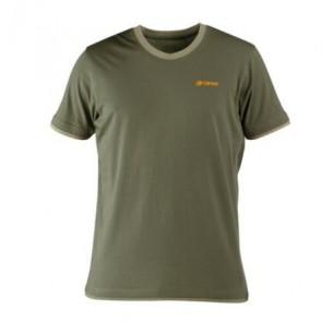 Chiruca NEREIDA (Pack de 3 camisetas)