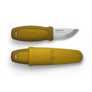 Cuchillo Morakniv Eldris Amarillo 12650