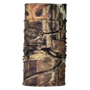 Mossy Oak High UV Buff Break Up 100546.00