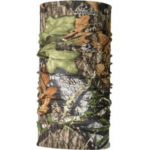 Mossy Oak High UV Buff Obssesion-Forest Green 113594.809.10.00
