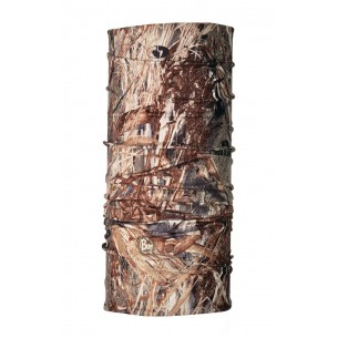 Mossy Oak High UV Buff Duck Blind-Fossil 113595.311.10.00