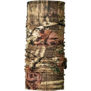 Mossy Oak Polar Buff Break Up 100467.00