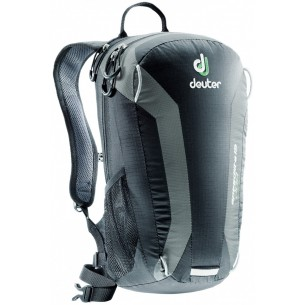 Mochila Deuter Speed Lite 15L. 33111 7410