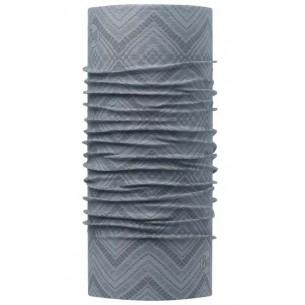 Original Buff Kat Grey 113035.937.10.00