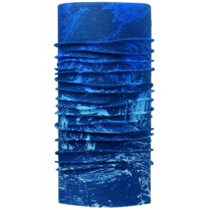 Original Buff Mountain Bits Blue 113065.707.10.00