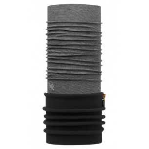 Polar Buff Grey Stripes/Black-Grey 113110.937.10.00