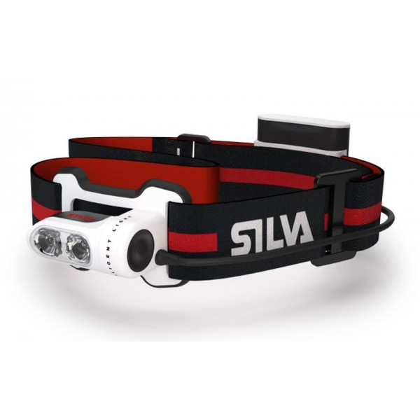 Silva Trail Runner 2 020103