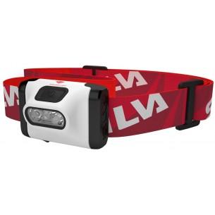 Silva Active 80 Lum. 37541