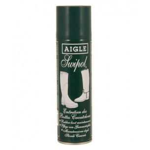 Spray Aigle Swipol