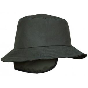 Sombrero Benisport Orejeras 149