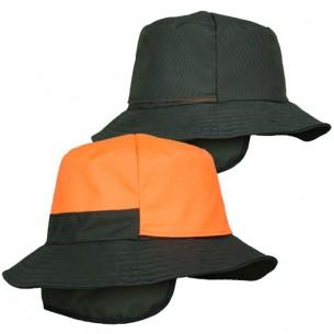 Sombrero Benisport Orejeras 142