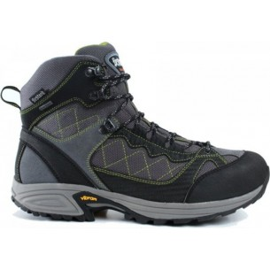 Bestard Speed HIker 3594