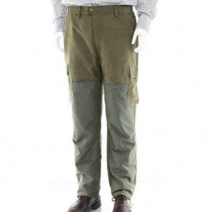 Pantalón Gamo Laponia GXT