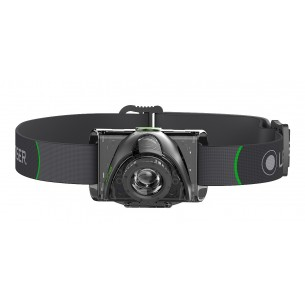 Frontal Led Lenser MH6 200 Lm 501502