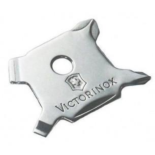Victorinox Destornillador Swiss Cuatro Drive VA.7235