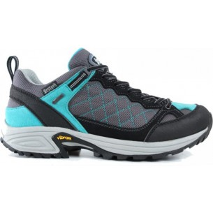 Bestard Speed Hiker Low Lady 3593