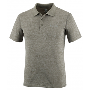 Columbia Polo Zero Rules AM6082-316
