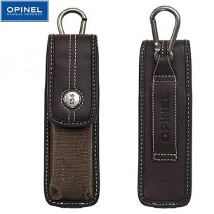 Funda Opinel Outdoor Marrón M O.001544