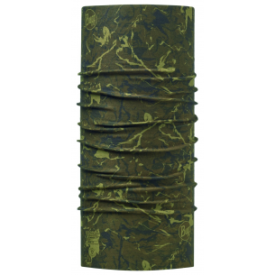 Buff Disguise Military Insect Shield 113636.846.10.00
