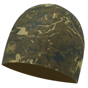 Buff Gorro Disguise Military 113684.846.10.00