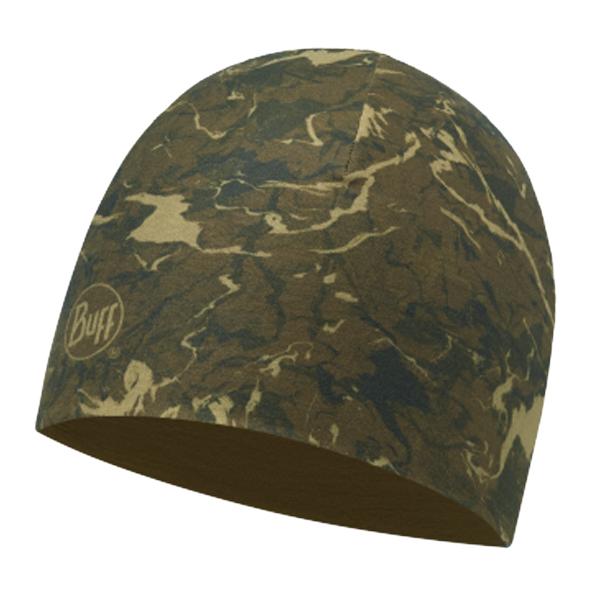 Buff Gorro Disguise Military 113684.846.10.00