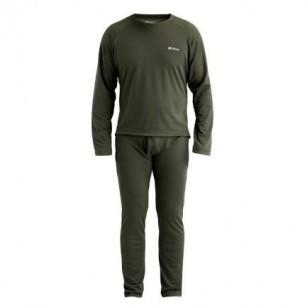 Camiseta y pantalón térmico Chiruca
