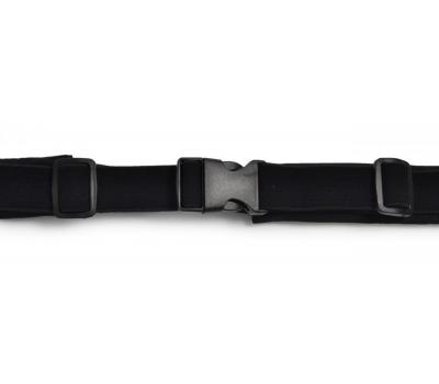 Chiruca Cinturón Bolsillos Expandibles