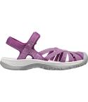 Sandalia Keen Rose Dark Purple-Purple Sage 1016731