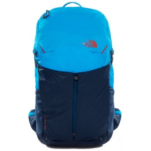 The North Face Litus 32L
