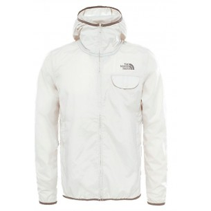 The North Face Tanken Windwall