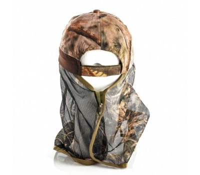 Hart Moss Big Game Camo