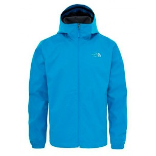 The North Face Quest HyperBlue