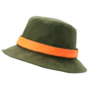 Gamo Gorro Scotch Verde 458095537