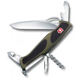 Victorinox RangerGrip 61