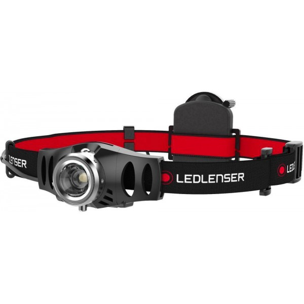 Frontal Led Lenser H3.2 500767