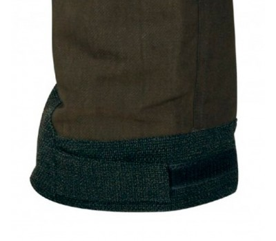 Pantalón Hart Lochmor